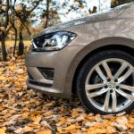 Vw golf sportsvan 4 150x150 Test: Volkswagen Golf Sporstvan   Papież nie mógł się pomylić!