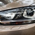 Vw golf sportsvan 5 150x150 Test: Volkswagen Golf Sporstvan   Papież nie mógł się pomylić!