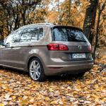 Vw golf sportsvan 7 150x150 Test: Volkswagen Golf Sporstvan   Papież nie mógł się pomylić!