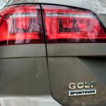 Vw golf sportsvan 8 150x150 Test: Volkswagen Golf Sporstvan   Papież nie mógł się pomylić!