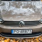 Vw golf sportsvan 9 150x150 Test: Volkswagen Golf Sporstvan   Papież nie mógł się pomylić!