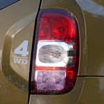dacia duster 4x4 11 150x150 Test: Dacia Duster 1.5 dCi 110 KM – powrót do korzeni SUV ów?