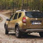 dacia duster 4x4 3 150x150 Test: Dacia Duster 1.5 dCi 110 KM – powrót do korzeni SUV ów?