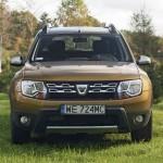dacia duster 4x4 4 150x150 Test: Dacia Duster 1.5 dCi 110 KM – powrót do korzeni SUV ów?