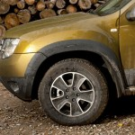 dacia duster 4x4 5 1 150x150 Test: Dacia Duster 1.5 dCi 110 KM – powrót do korzeni SUV ów?