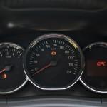 dacia duster 4x4 7 150x150 Test: Dacia Duster 1.5 dCi 110 KM – powrót do korzeni SUV ów?