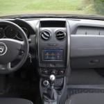 dacia duster 4x4 8 1 150x150 Test: Dacia Duster 1.5 dCi 110 KM – powrót do korzeni SUV ów?