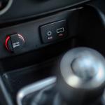 fiat tipo 1.4 10 150x150 Test: Fiat Tipo 1.4 95 KM Lounge   może być tanio i dobrze!
