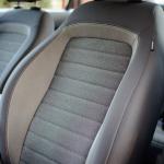 fiat tipo 1.4 13 150x150 Test: Fiat Tipo 1.4 95 KM Lounge   może być tanio i dobrze!