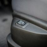 fiat tipo 1.4 16 150x150 Test: Fiat Tipo 1.4 95 KM Lounge   może być tanio i dobrze!