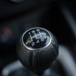 fiat tipo 1.4 2 150x150 Test: Fiat Tipo 1.4 95 KM Lounge   może być tanio i dobrze!
