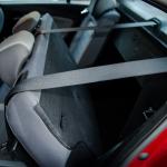 fiat tipo 1.4 23 150x150 Test: Fiat Tipo 1.4 95 KM Lounge   może być tanio i dobrze!