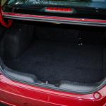 fiat tipo 1.4 24 150x150 Test: Fiat Tipo 1.4 95 KM Lounge   może być tanio i dobrze!