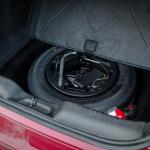 fiat tipo 1.4 25 150x150 Test: Fiat Tipo 1.4 95 KM Lounge   może być tanio i dobrze!