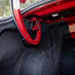 fiat tipo 1.4 26 150x150 Test: Fiat Tipo 1.4 95 KM Lounge   może być tanio i dobrze!