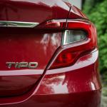 fiat tipo 1.4 27 150x150 Test: Fiat Tipo 1.4 95 KM Lounge   może być tanio i dobrze!
