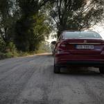 fiat tipo 1.4 28 150x150 Test: Fiat Tipo 1.4 95 KM Lounge   może być tanio i dobrze!