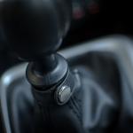 fiat tipo 1.4 3 150x150 Test: Fiat Tipo 1.4 95 KM Lounge   może być tanio i dobrze!