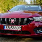 fiat tipo 1.4 30 150x150 Test: Fiat Tipo 1.4 95 KM Lounge   może być tanio i dobrze!