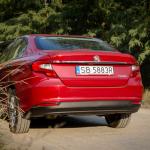 fiat tipo 1.4 35 150x150 Test: Fiat Tipo 1.4 95 KM Lounge   może być tanio i dobrze!