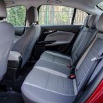 fiat tipo 1.4 38 150x150 Test: Fiat Tipo 1.4 95 KM Lounge   może być tanio i dobrze!