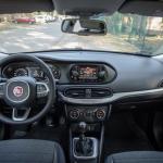 fiat tipo 1.4 39 150x150 Test: Fiat Tipo 1.4 95 KM Lounge   może być tanio i dobrze!