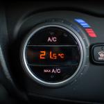 fiat tipo 1.4 4 150x150 Test: Fiat Tipo 1.4 95 KM Lounge   może być tanio i dobrze!