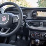 fiat tipo 1.4 40 150x150 Test: Fiat Tipo 1.4 95 KM Lounge   może być tanio i dobrze!