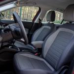 fiat tipo 1.4 41 150x150 Test: Fiat Tipo 1.4 95 KM Lounge   może być tanio i dobrze!