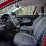 fiat tipo 1.4 42 150x150 Test: Fiat Tipo 1.4 95 KM Lounge   może być tanio i dobrze!