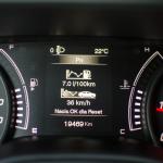 fiat tipo 1.4 7 150x150 Test: Fiat Tipo 1.4 95 KM Lounge   może być tanio i dobrze!
