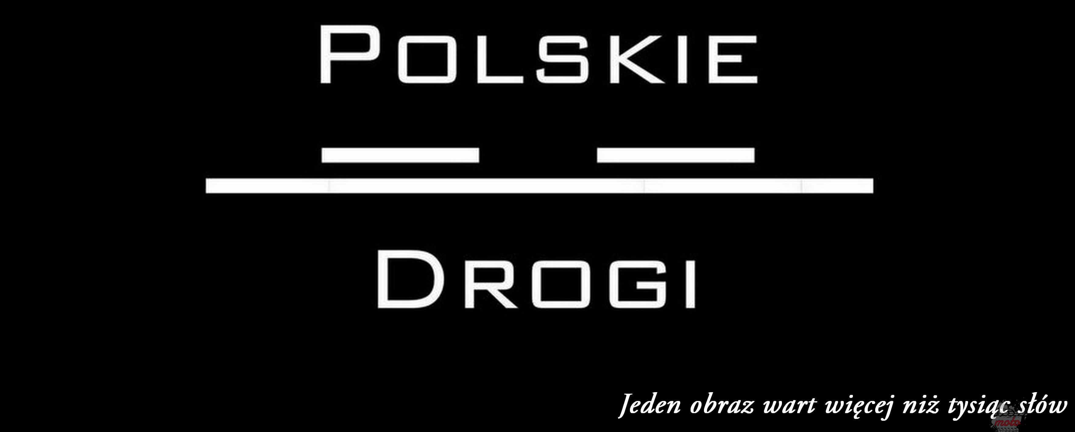 hui 10 pytań do... Polskie Drogi