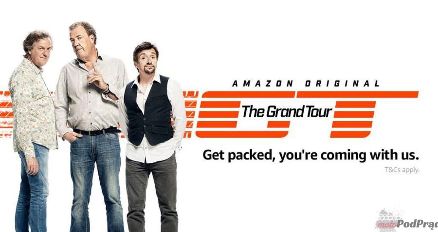 the-grand-tour-e1467987676332