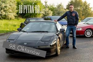 98-oktanow