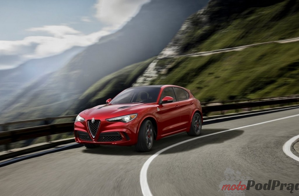 Alfa Romeo Stelvio 1 1024x671