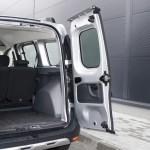 Dacia  Dokker 16 150x150 Test: Dacia Dokker 1.2 TCE. Płynnie.