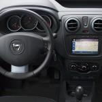 Dacia  Dokker 4 150x150 Test: Dacia Dokker 1.2 TCE. Płynnie.