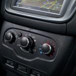 Dacia  Dokker 5 150x150 Test: Dacia Dokker 1.2 TCE. Płynnie.