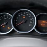 Dacia  Dokker 6 150x150 Test: Dacia Dokker 1.2 TCE. Płynnie.