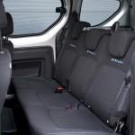 Dacia  Dokker 7 150x150 Test: Dacia Dokker 1.2 TCE. Płynnie.