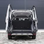 Dacia  Dokker 8 150x150 Test: Dacia Dokker 1.2 TCE. Płynnie.