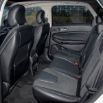 Ford Edge 16 150x150 Ford: Edge Sport 2.0 TDCI TwinTurbo   przybysz zza Oceanu wylądował