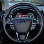 Ford Edge 18 150x150 Ford: Edge Sport 2.0 TDCI TwinTurbo   przybysz zza Oceanu wylądował