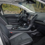 Ford Edge 5 150x150 Ford: Edge Sport 2.0 TDCI TwinTurbo   przybysz zza Oceanu wylądował