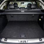 Ford Edge 6 150x150 Ford: Edge Sport 2.0 TDCI TwinTurbo   przybysz zza Oceanu wylądował