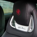Giletta Veloce 13 150x150 Test: Alfa Romeo Giulietta Veloce, czyli piękna   czy nadal warto ją kupić?