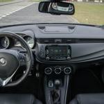 Giletta Veloce 14 150x150 Test: Alfa Romeo Giulietta Veloce, czyli piękna   czy nadal warto ją kupić?