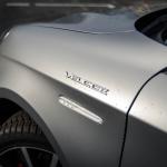 Giletta Veloce 4 150x150 Test: Alfa Romeo Giulietta Veloce, czyli piękna   czy nadal warto ją kupić?