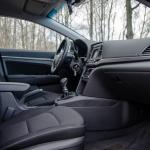 Nowa Elantra 10 150x150 Test: Hyundai Elantra 1.6 128 KM   idealny na daily?