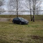 Nowa Elantra 2 150x150 Test: Hyundai Elantra 1.6 128 KM   idealny na daily?